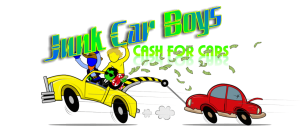 Cash For Cars RI