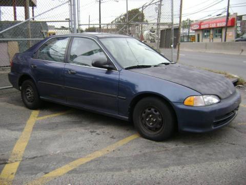 Buy Junk Cars Ri >> Learn About How We Buy Junk Cars RI